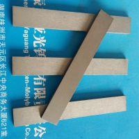 湖南株洲厂家 生产定制纯钼 电极 纯钼条