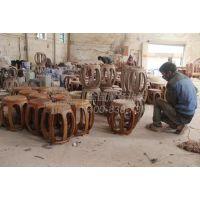 红木鼓凳、老雕匠家具、黑酸枝鼓凳多少钱