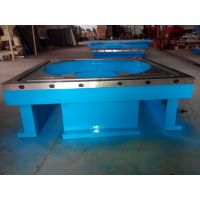 专业生产不锈钢水箱模具 水箱模具价格表