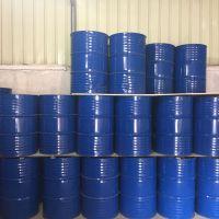 厂家现货一桶起批多元醇混合酯 EGDA溶剂 高沸点环保乙二醇二醋酸酯
