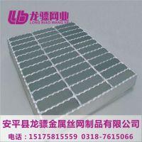 钢格板价格 格栅板哪里有卖 玻璃钢格栅板