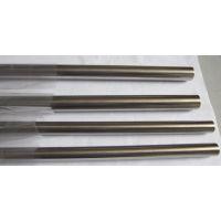 沈阳电厂用0cr25ni20不锈钢棒 SUS310S不锈钢圆钢光棒现货