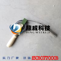 【鼎威科技】10米不锈钢量油尺 油站油库专用 厂家直销