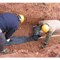 夏霖净化防静电接地系统工程设计与施工
