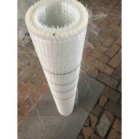 安平创阡网格布厂、尿、乳混合型玻纤网格布