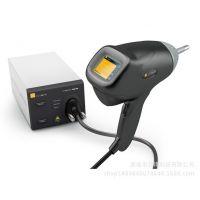 NX30静电枪 ESD NX30Auto静电放电模拟器 esd nx30.1