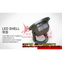 青海海南防水IP68LED水底灯与众不同优质灯具选-灵创照明