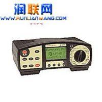 南雄电器安全综合测试仪德阳氧化锌避雷器特性测试仪德阳