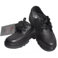 广州劳保鞋现货赛纳0516S1P钢头钢底防砸防刺穿防静电