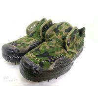 一手资源解放鞋批发厂家