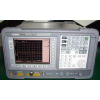 上海E4404B 杭州E4404B 6.7GHZ 频谱分析仪