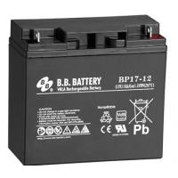 BB蓄电池BP65-12 美美铅酸蓄电池12V65AH报价正品