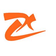 自动送料电脑数控切割机ZX-1625VA