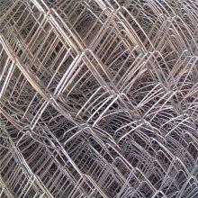 装饰勾花网规格 边坡防护网材料 网球场的围网
