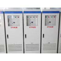供应20KWEPS应急电源|武汉20KWEPS电源主件|恒国电力生产