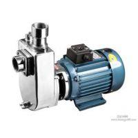 流程泵-APOLLO-GOESSNITZ流程泵