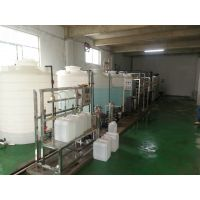 厂家供应车用尿素设备 优质车用尿素设备