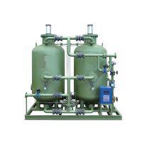 三水制氮机-氮气发生器-三水制氮机维修保养