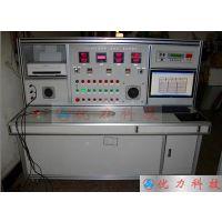 YL-607发热管(发热胆)寿命检测台
