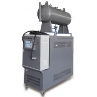恒温机、热水机、导热油加热器13405291668