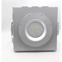 苏州保利星LED广场灯厂家直销价格优惠