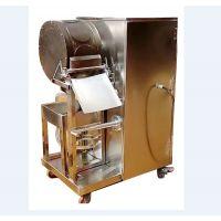 中谷K-3824烤鸭饼机 全国更多客户在使用 型号齐全 提供定制 知名厂家 良心品质 行业标杆