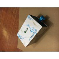 浙江礼盒加工厂-纸盒印刷-碧螺春茶叶盒制作-苍南礼盒设计