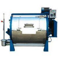 供应海杰牌XGP-50水洗机 工业洗衣机