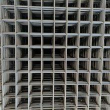 包邮不锈钢电焊网片防鼠铁围栏窗户防护鸽鸟网鸡网养殖网电焊网格