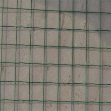 波浪荷兰网安平 防攀爬铁丝网价格 河北荷兰网厂家