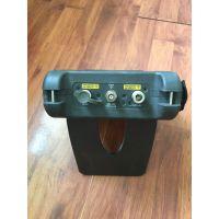 N9913A射频组合分析仪 FieldFox
