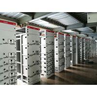 优质的MNS柜体厂家-配电柜价格