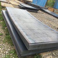 孝感市45号钢板价格厂家低价出售舞钢现货厚1-100毫米可用于化工设备