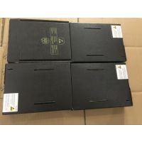 R901002090 VT-VSPA2-1-20/V0/T1力士乐放大器现货