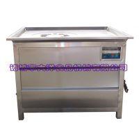 QP系列红薯切片机,高效胡萝卜切圆片设备