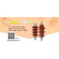 南阳天成HY10W-200/520氧化锌避雷器实价