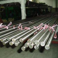 昆明不锈钢圆管 钢管 厂家直销 Ф30*2-8 材质304