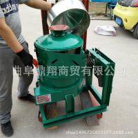 广州打米机设备 立式砂辊水稻脱壳去皮机  鼎翔碾米机厂家