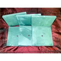 富鑫供应微晶板,量大质优,厂家直销,可加工定制。