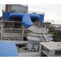 高炉矿渣磨粉设备厂家各种粉碎设备