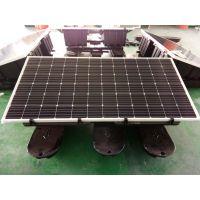 安徽宝绿供应河道水体净化装置,景观湖生态修复装置,太阳能循环复氧机