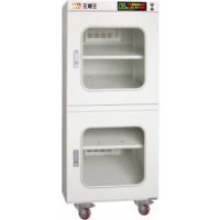 昆山德能防潮科技(图)、干燥柜哪个牌子好、干燥柜