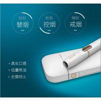 iqos 原装日本正品 全新IQOS三代2.4plus 电子烟