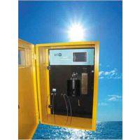 总锌在线监测仪/废水总锌测量仪/地表水总锌监测仪生产厂家