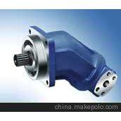 上海厂家直接维修力士乐A2F0250柱塞泵