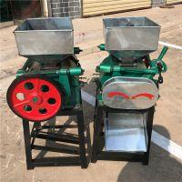 浩瑞加工花生米破瓣分级机