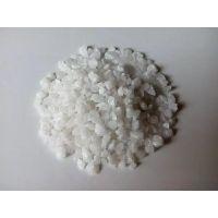 优质水处理石英砂,除锈石英砂,高品质板材砂