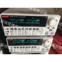 现货甩卖FLUKE6100A电能功率标准源美国福禄克
