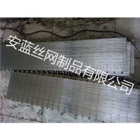 江苏矿筛网厂家/大辊筛/胶条筛板/不锈钢振动筛板