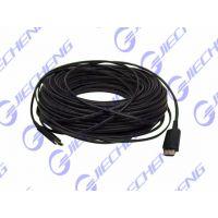 捷成HDMI 有源光纤连接线